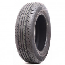 Летние Шины Delmax Ultimatour 175/65 R14 86H